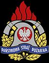 Komenda Powiatowa<br /> Państwowej Straży Pożarnej <br /> w Świdniku